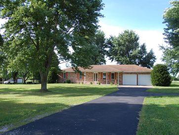 238 Jackson Spring Road Ozark, MO 65721 - Image 1