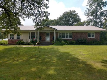 1513 State Road K Windyville, MO 65783 - Image 1