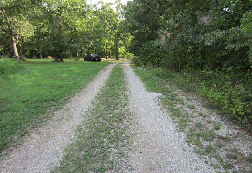 1 Woodpecker Lane #6 Branson, MO 65616 - Photo 14
