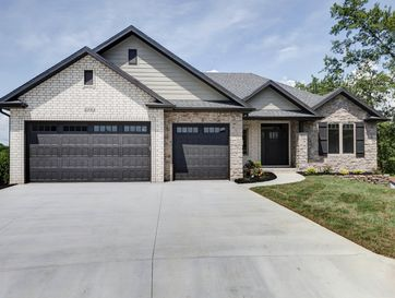 2394 West Darby Street Springfield, MO 65810 - Image 1