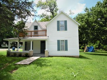 111 East Odell Street Marionville, MO 65705 - Image 1