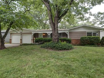 2510 South Kickapoo Avenue Springfield, MO 65804 - Image 1