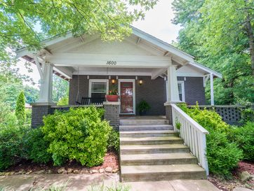 1600 South Jefferson Avenue Springfield, MO 65807 - Image 1