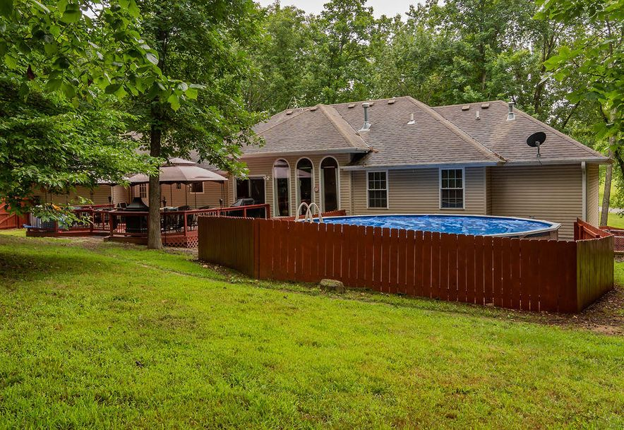 2247 Cherokee Court Nixa, MO 65714 - Photo 13