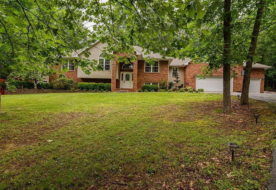 2247 Cherokee Court Nixa, MO 65714 - Photo 4
