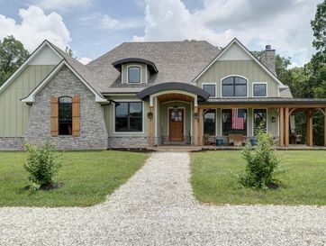 29 Clydesdale Drive Rogersville, MO 65742 - Image 1