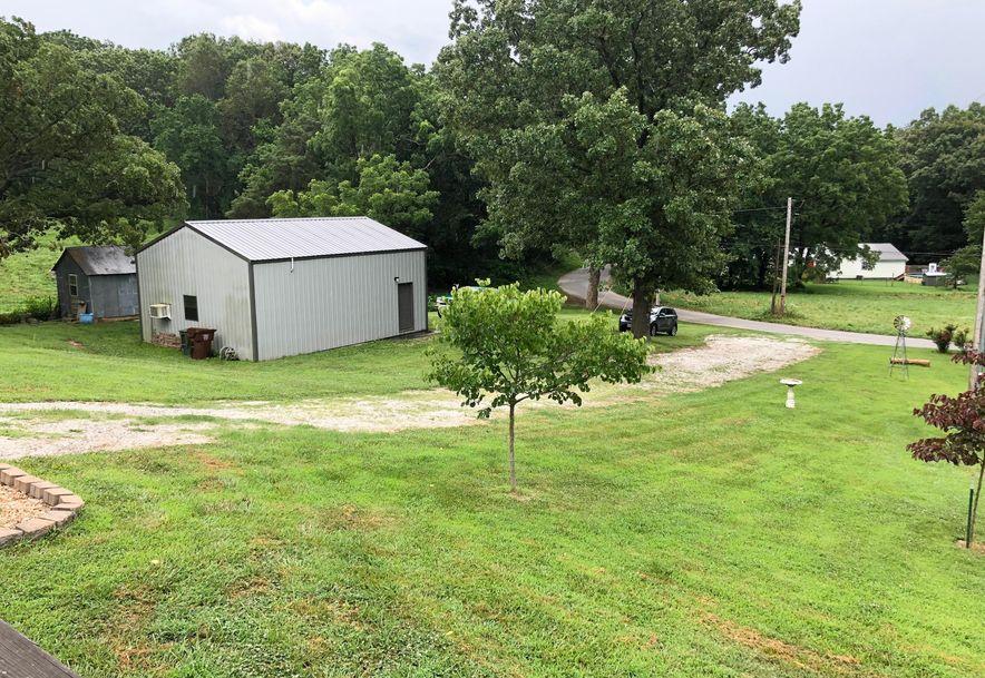 309 Twilight Drive Crane, MO 65633 - Photo 43