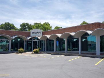430 South Glenstone Avenue Springfield, MO 65802 - Image 1