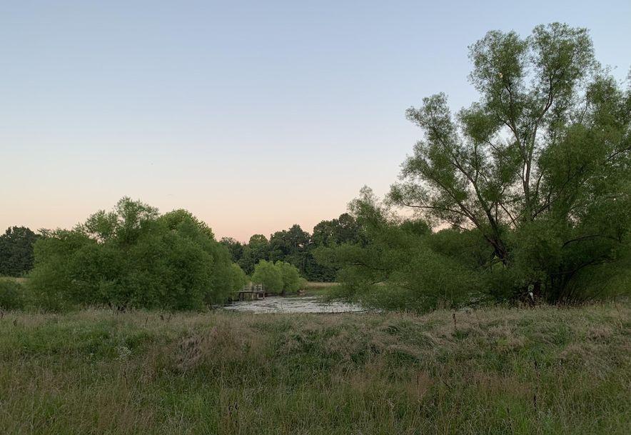 12560 Southeast J Highway Stockton, MO 65785 - Photo 5