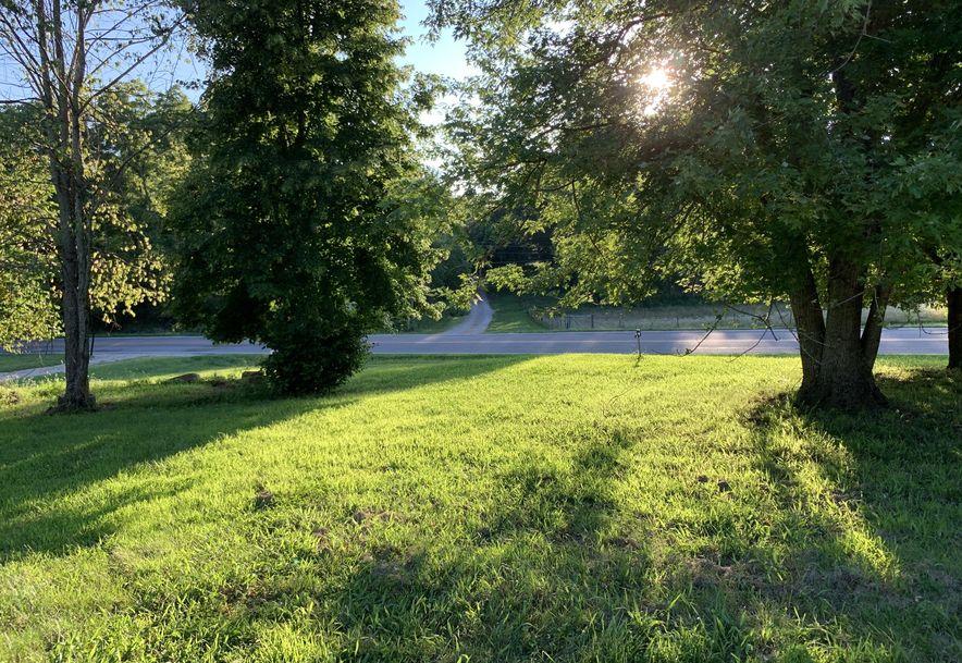 12560 Southeast J Highway Stockton, MO 65785 - Photo 9