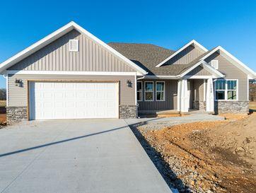 1172 Robins Nest Hill Mt Vernon, MO 65712 - Image 1