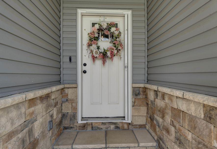 3331 East Salem Street Springfield, MO 65804 - Photo 2