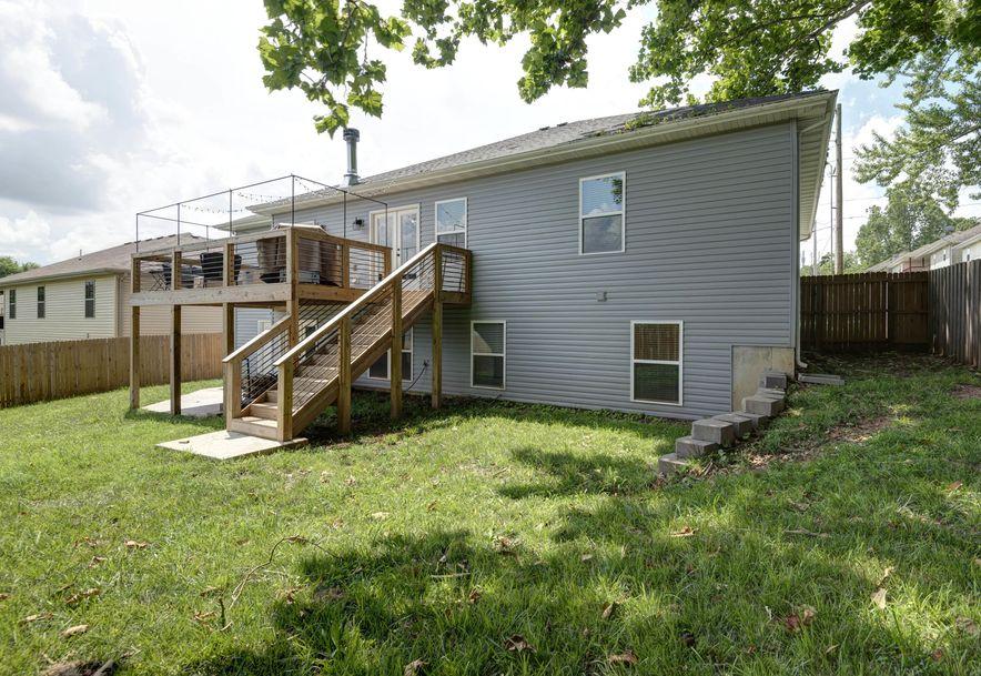 3331 East Salem Street Springfield, MO 65804 - Photo 37
