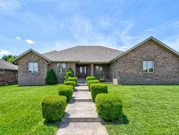2303 South April Avenue Springfield, MO 65807 - Image 1