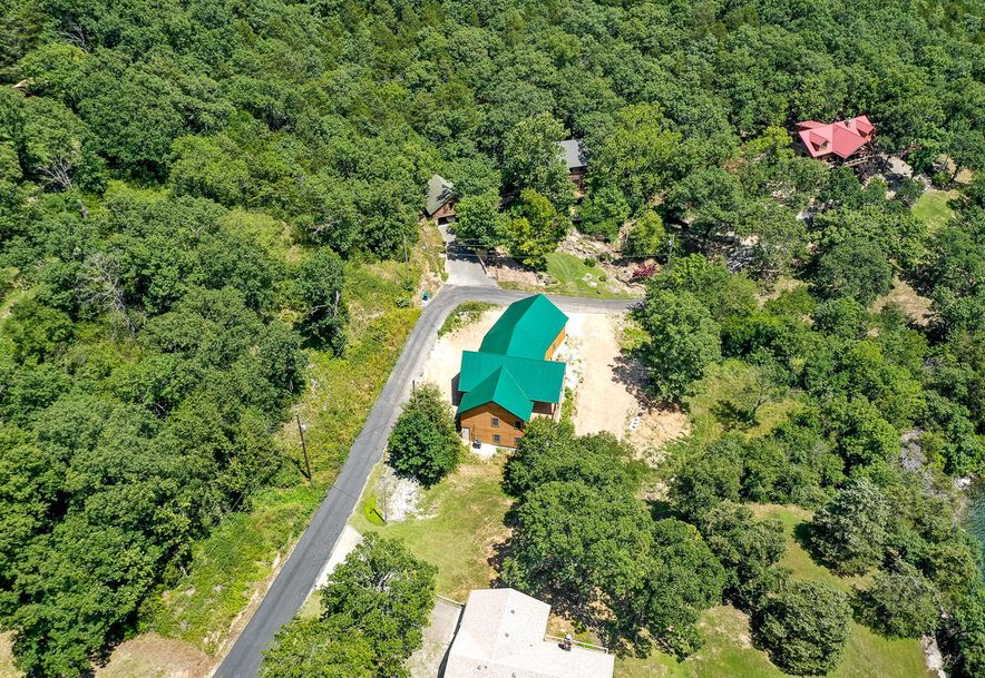 26545 Bridgeview Drive Shell Knob, MO 65747 - Photo 41