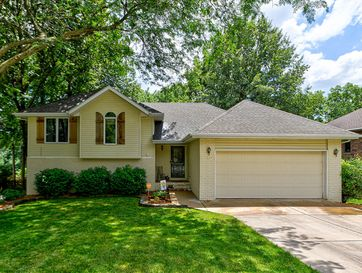 3772 West Morningside Street Springfield, MO 65807 - Image 1