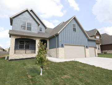 3504 North Brinnsfield Drive Ozark, MO 65721 - Image 1