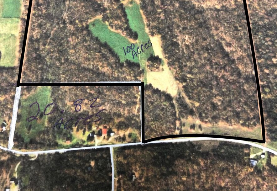 Tbd 00 Mo-38 Marshfield, MO 65706 - Photo 1