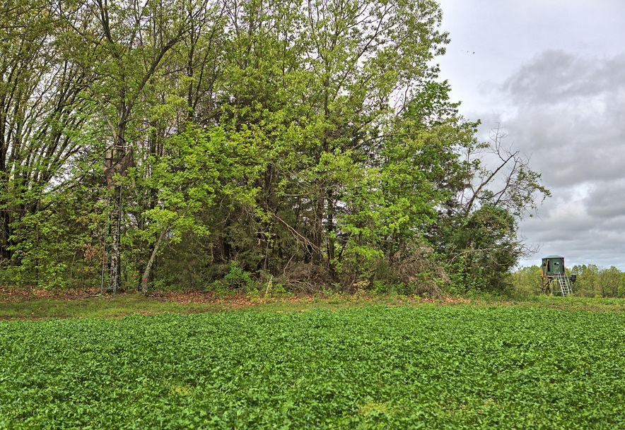 Tbd 00 Mo-38 Marshfield, MO 65706 - Photo 20