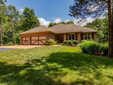 2046 West Stonegate Lane Nixa, MO 65714 - Image 1