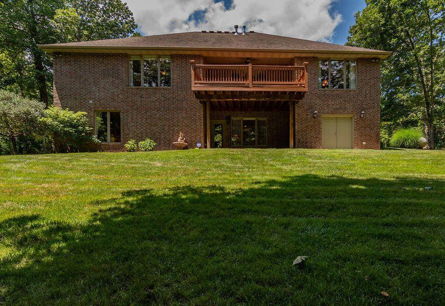 2046 West Stonegate Lane Nixa, MO 65714 - Photo 39