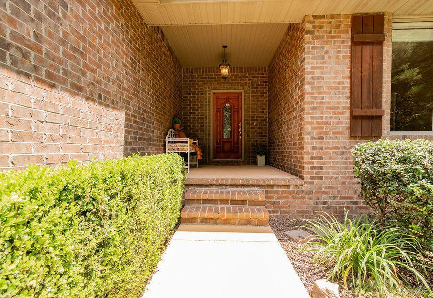 2046 West Stonegate Lane Nixa, MO 65714 - Photo 7