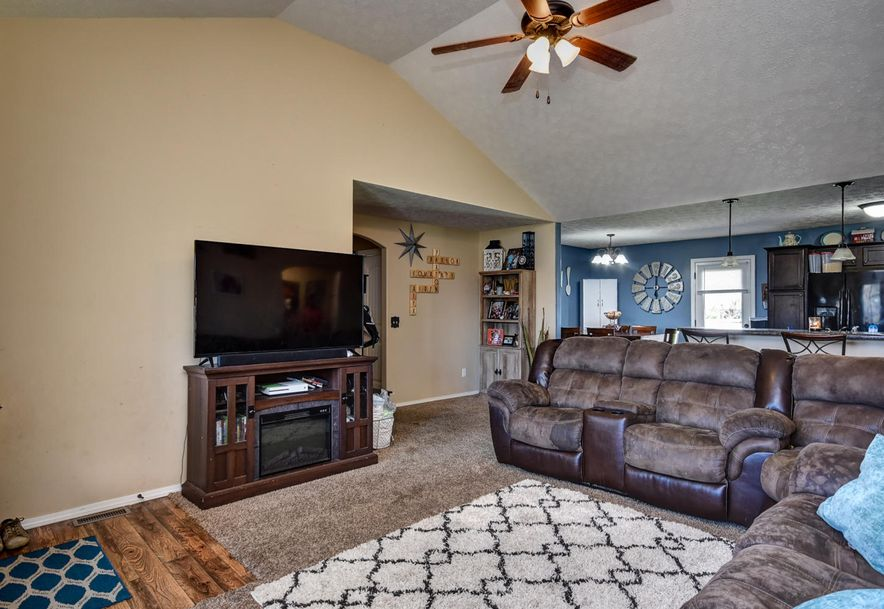 706 North Christopher Lane Clever, MO 65631 - Photo 6