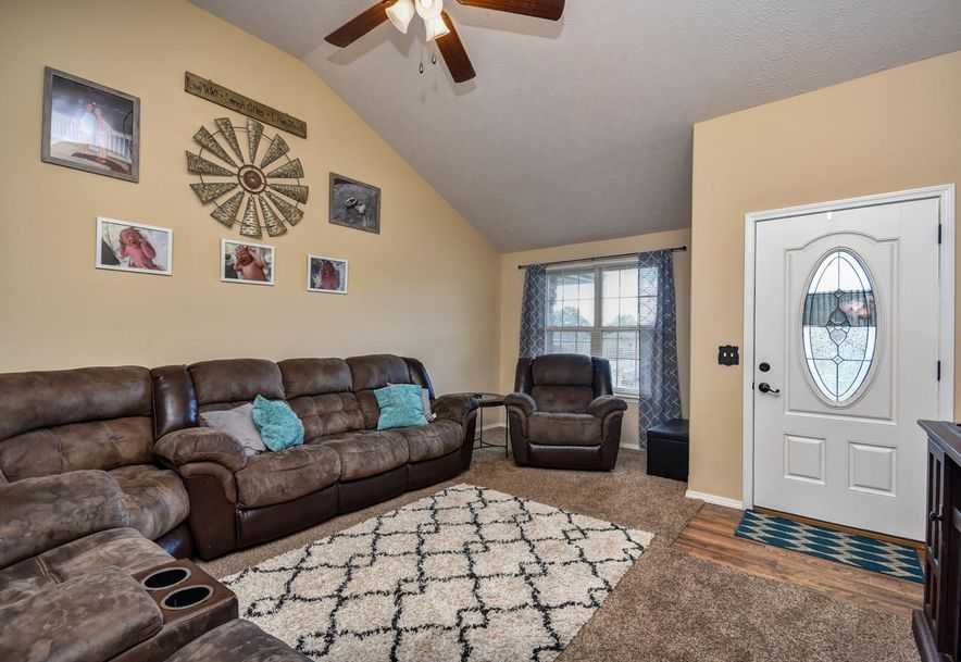 706 North Christopher Lane Clever, MO 65631 - Photo 7