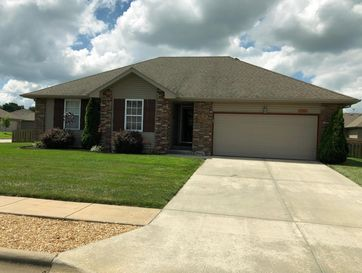 2468 East Willow Street Republic, MO 65738 - Image 1