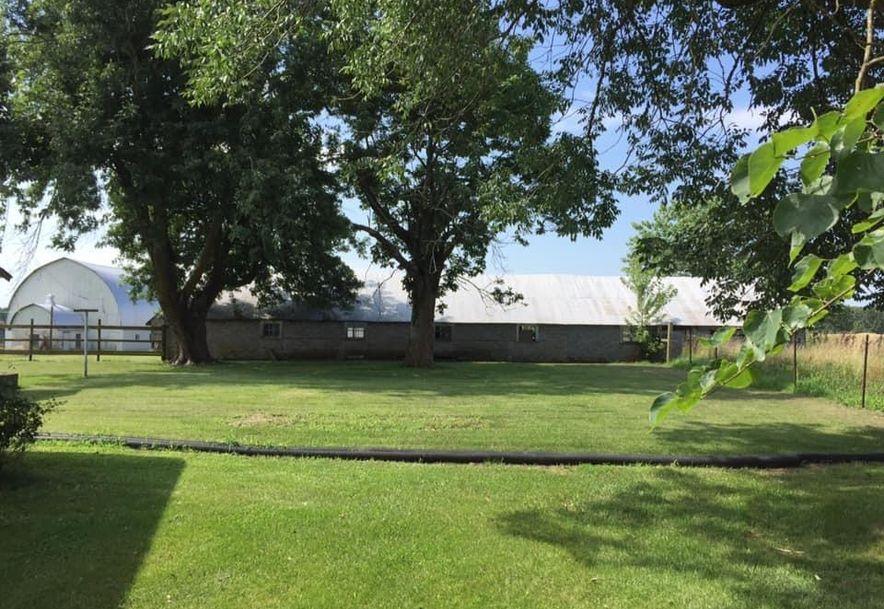 2288 Red Oak Road Fordland, MO 65652 - Photo 13