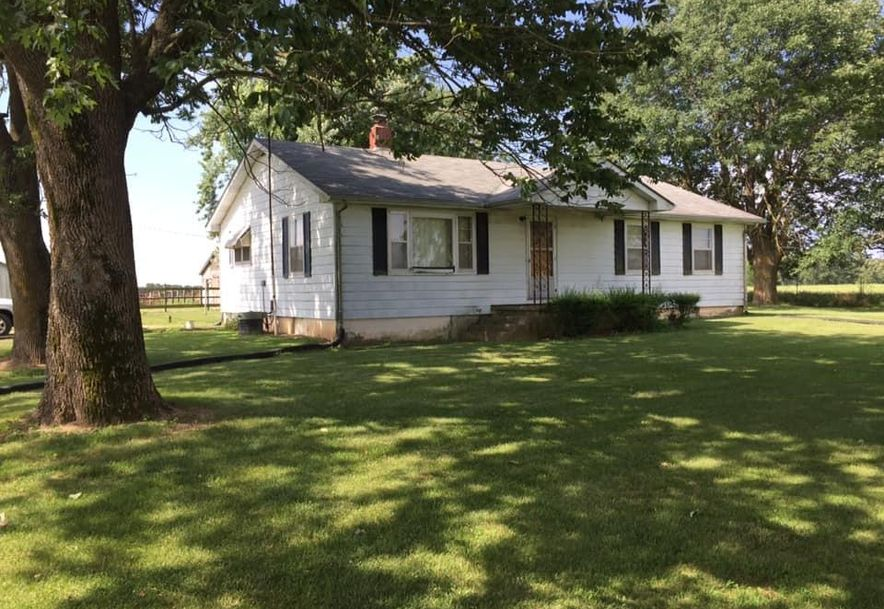 2288 Red Oak Road Fordland, MO 65652 - Photo 1