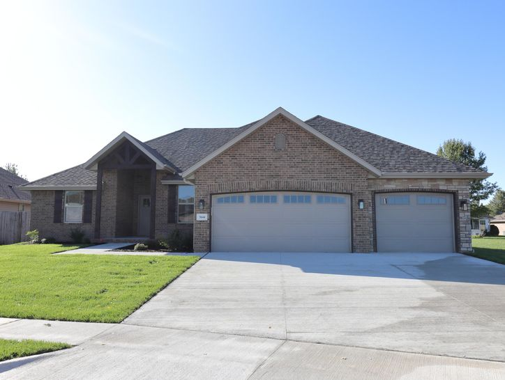 Photo of 3644 West Overland Street Lot 15