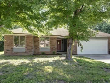 3218 South Fort Avenue Springfield, MO 65807 - Image 1
