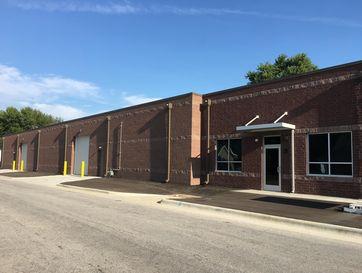 1248 East Atlantic Street Springfield, MO 65803 - Image 1