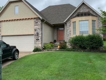 3550 East Delmar Street Springfield, MO 65809 - Image 1