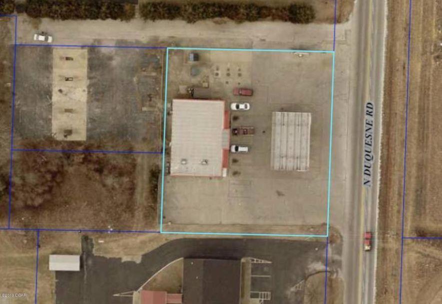1204 North Duquesne Road Joplin, MO 64801 - Photo 3