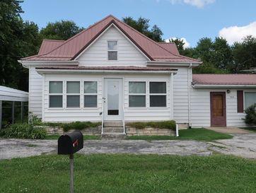 504 Broad Street Greenfield, MO 65661 - Image 1