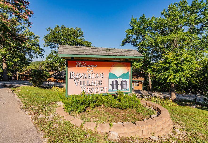 509 Indian Creek Circle Branson, MO 65616 - Photo 11