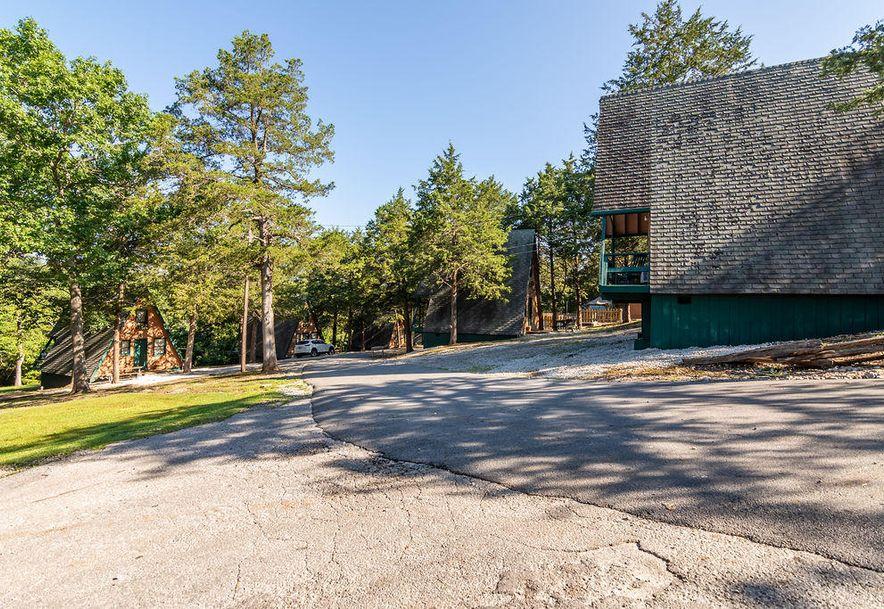 509 Indian Creek Circle Branson, MO 65616 - Photo 12