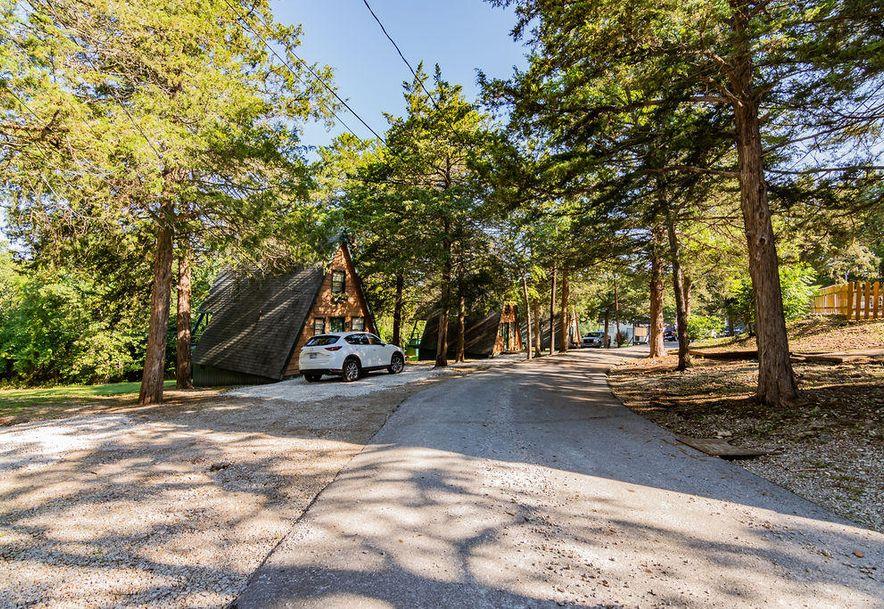 509 Indian Creek Circle Branson, MO 65616 - Photo 14
