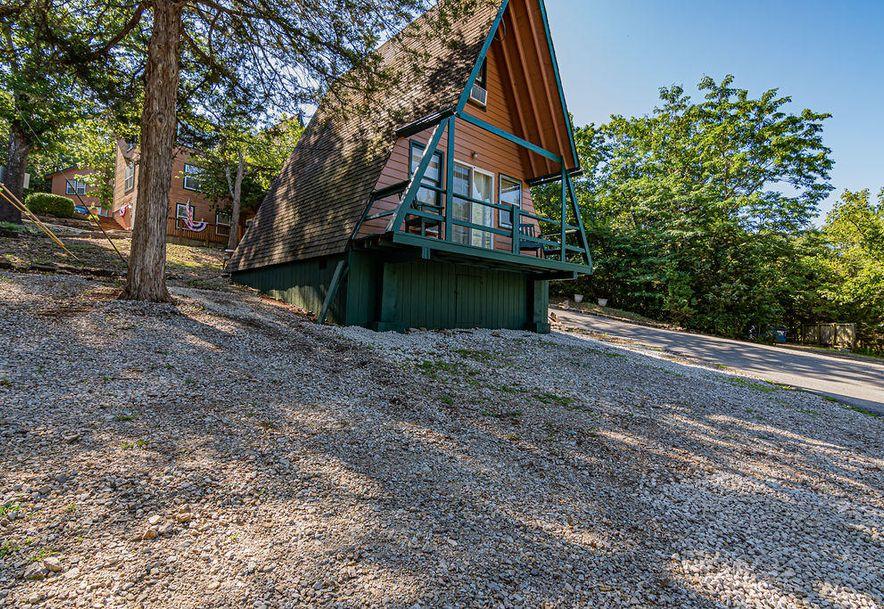 509 Indian Creek Circle Branson, MO 65616 - Photo 15