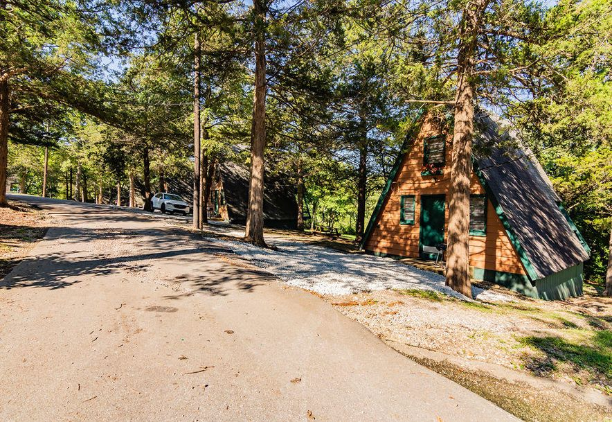 509 Indian Creek Circle Branson, MO 65616 - Photo 19