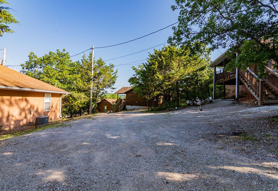 509 Indian Creek Circle Branson, MO 65616 - Photo 20