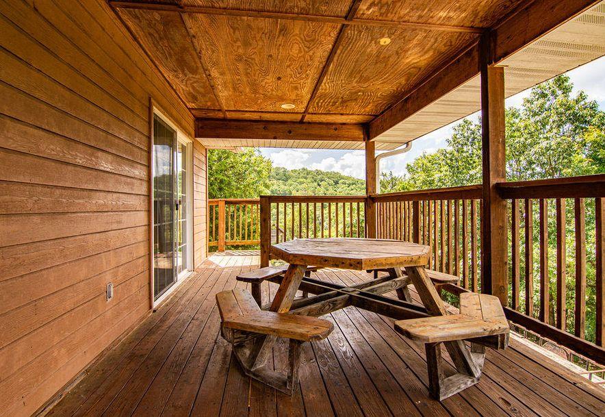 509 Indian Creek Circle Branson, MO 65616 - Photo 22