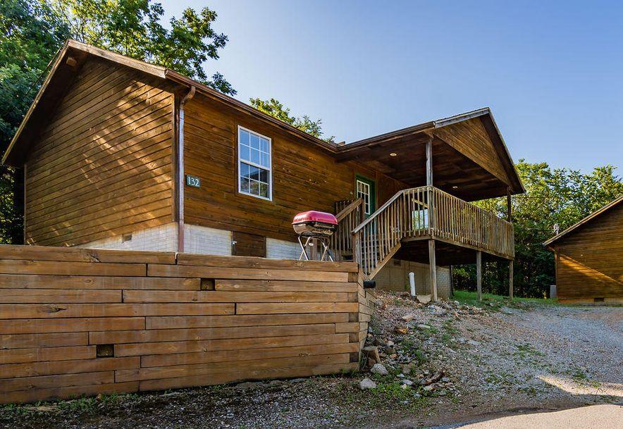 509 Indian Creek Circle Branson, MO 65616 - Photo 28