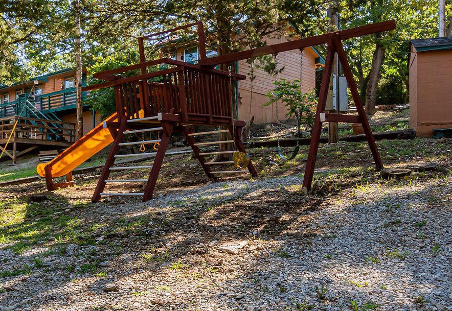 509 Indian Creek Circle Branson, MO 65616 - Photo 29