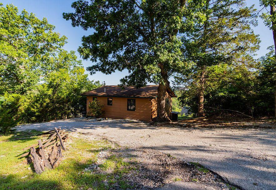 509 Indian Creek Circle Branson, MO 65616 - Photo 30
