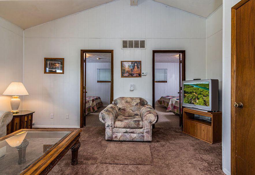 509 Indian Creek Circle Branson, MO 65616 - Photo 33