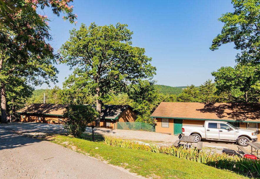 509 Indian Creek Circle Branson, MO 65616 - Photo 35