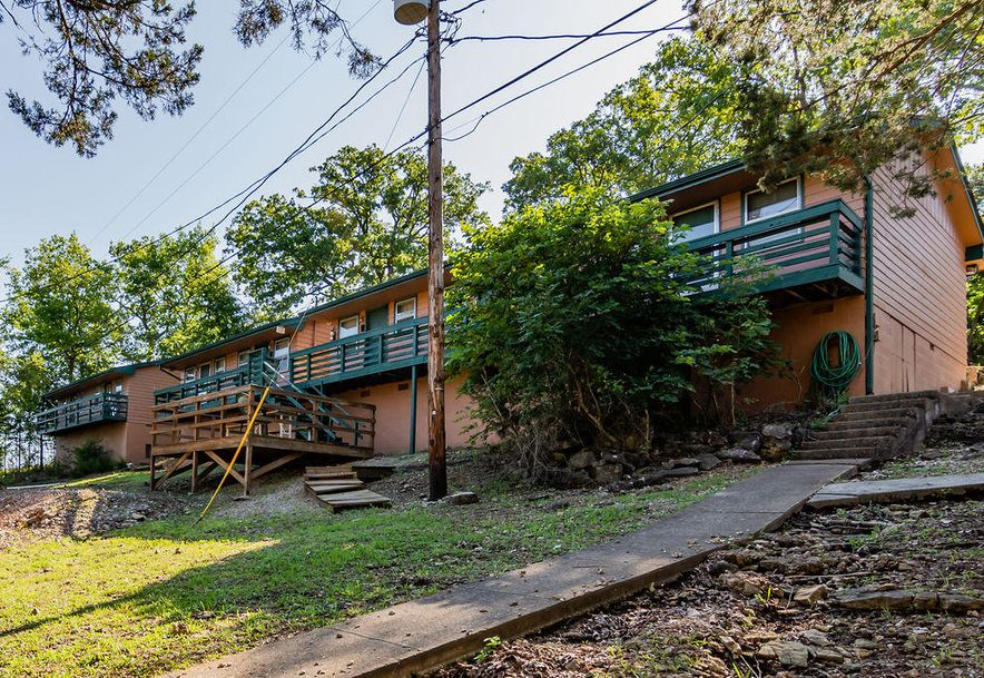 509 Indian Creek Circle Branson, MO 65616 - Photo 36
